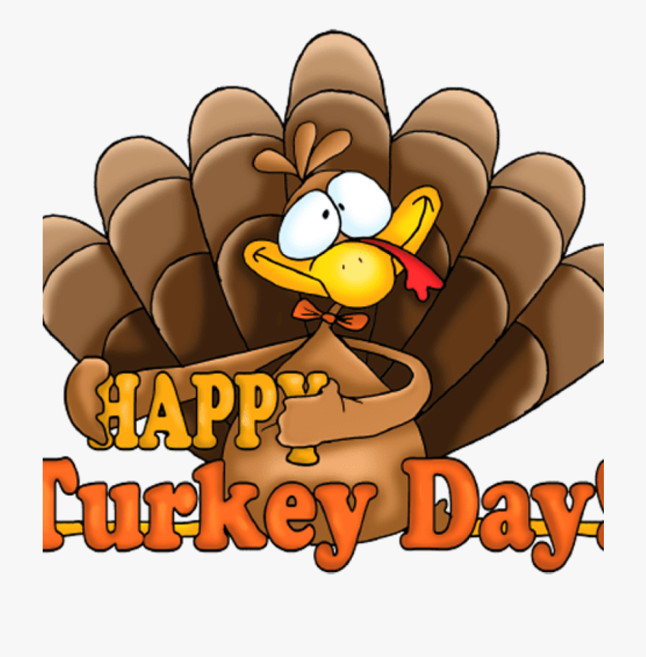 Happy Thanksgiving Clip Art Happy Thanksgiving Cliparts.