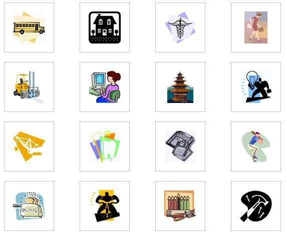 Free Microsoft Firefly Cliparts, Download Free Clip Art.