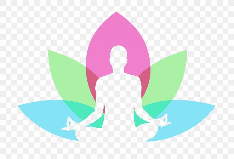 Buddhist Meditation Mindfulness Clip Art, PNG, 1507x1027px.