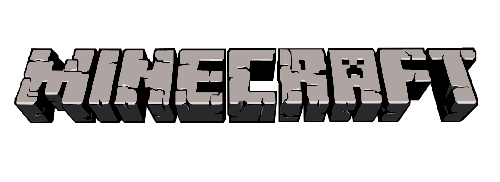 Free Minecraft Cliparts, Download Free Clip Art, Free Clip.
