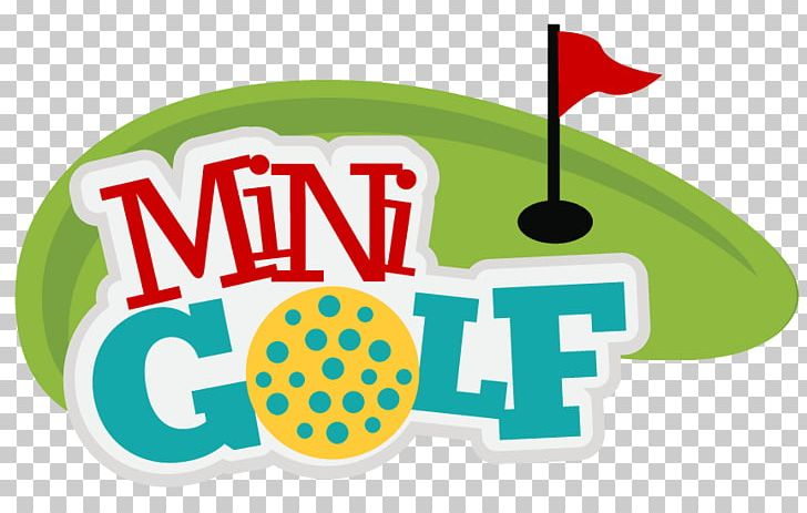 Miniature Golf Golf Course PNG, Clipart, Area, Background.