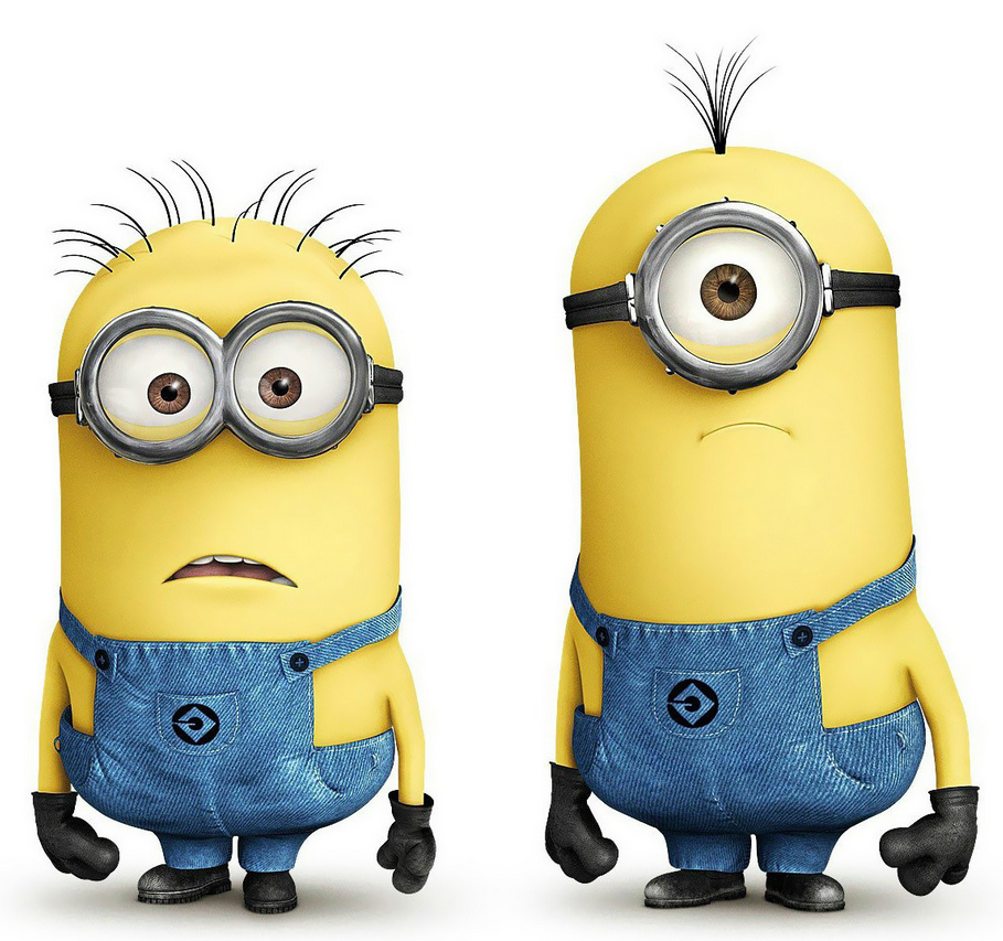Minion clipart free download clip art on png 2.
