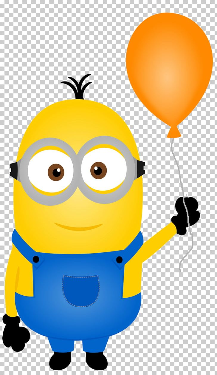 Minions Free Content YouTube PNG, Clipart, Clip Art, Computer Icons.