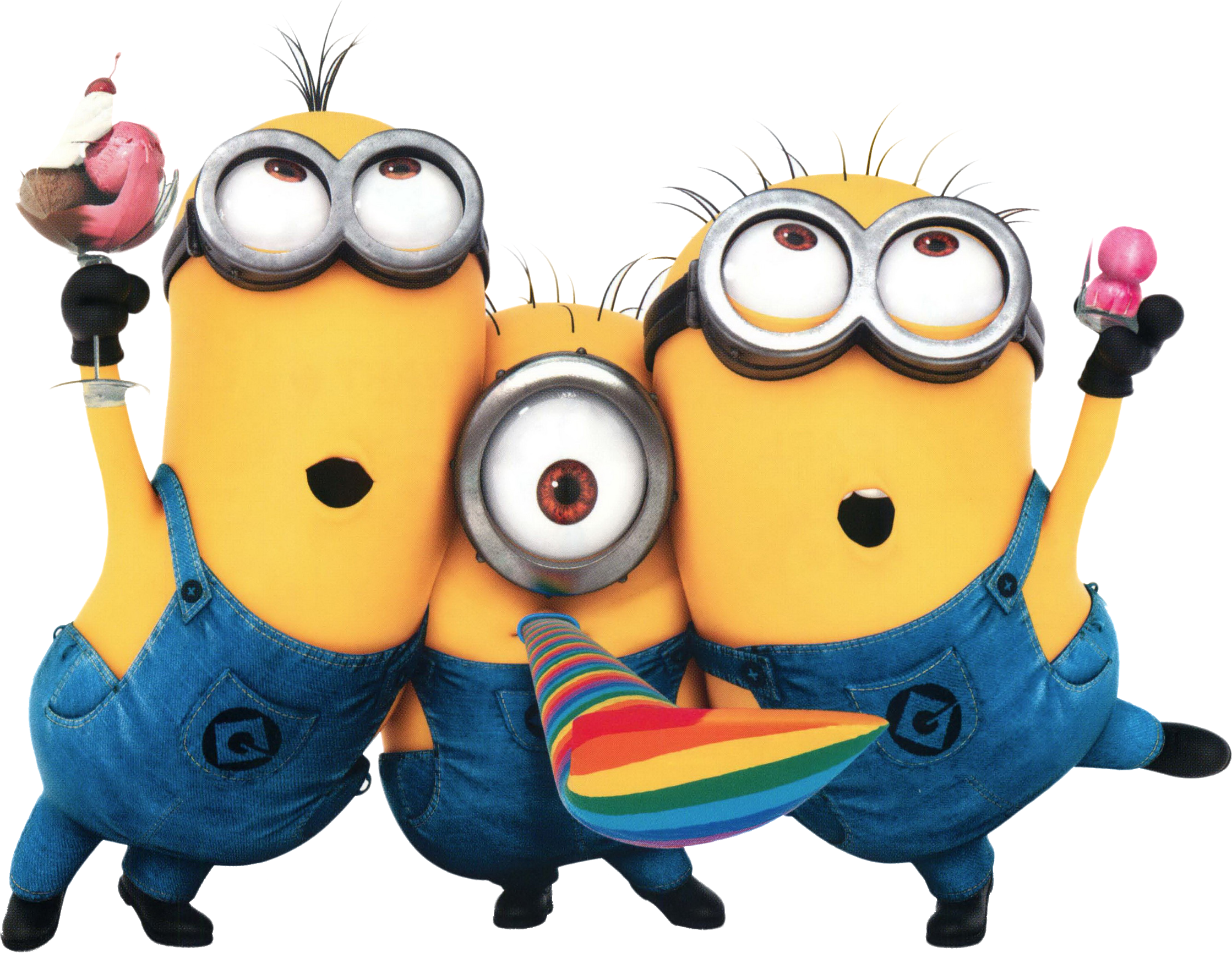 Free minions clipart clipart images gallery for free download.