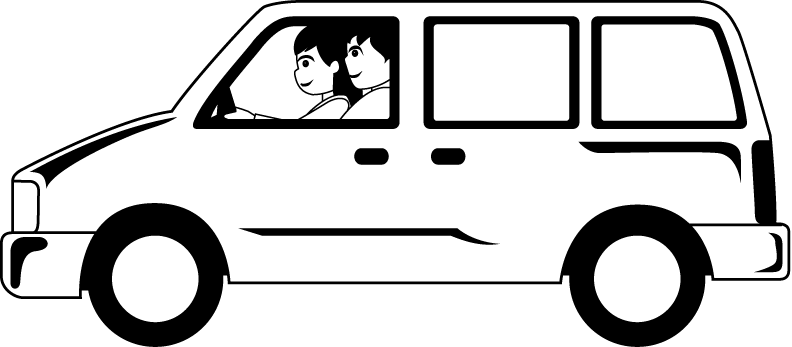 Free Mini Van Cliparts, Download Free Clip Art, Free Clip.