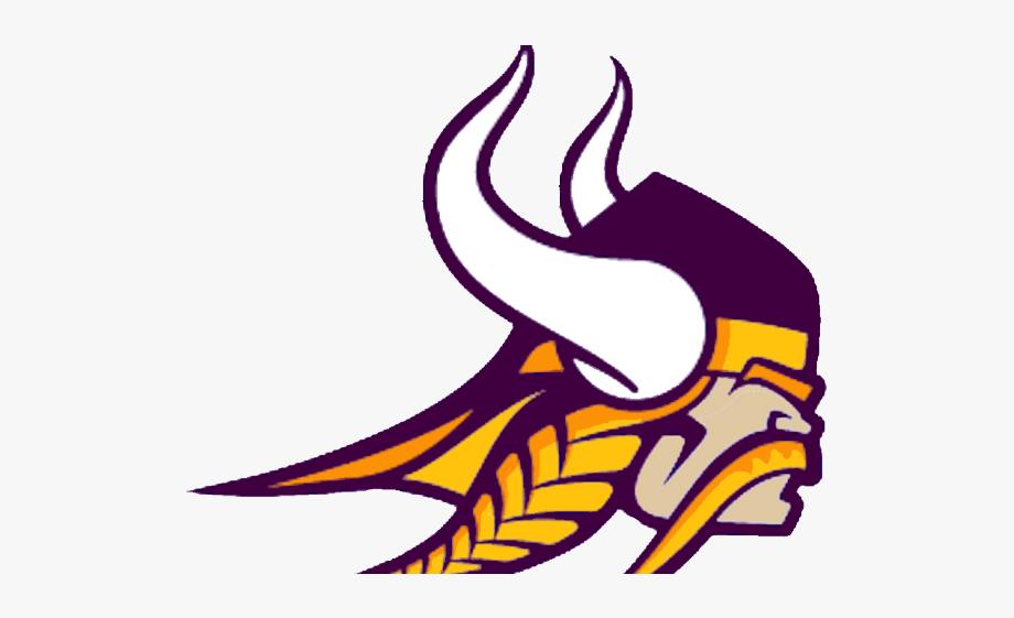 Viking Clipart Minnesota Vikings.