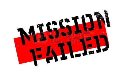 206 Mission Impossible Stock Vector Illustration And Royalty Free.