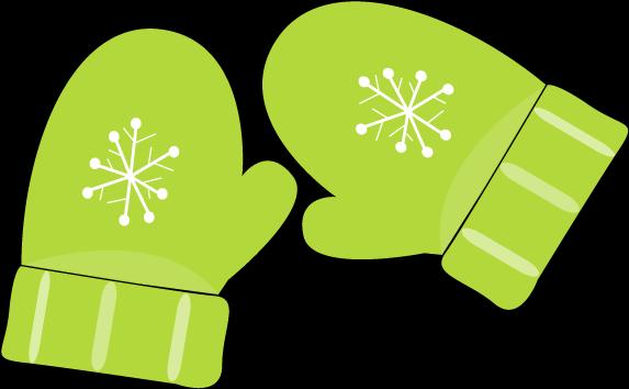 Free Mitten Cliparts, Download Free Clip Art, Free Clip Art.