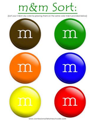 M&m Clipart Free & Free M&m Clipart.png Transparent Images.