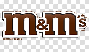 M&M PNG clipart images free download.