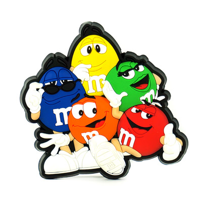 Mm Candy Clipart Free.