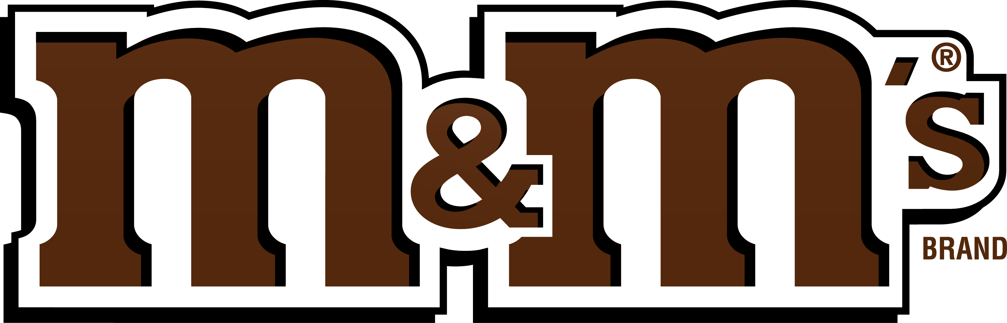 Search Results m&m Vector EPS Free Download, Logo, Icons, Clipart.