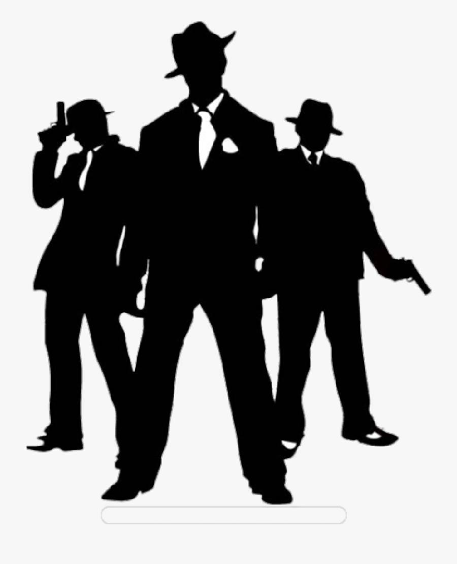Gangster Clip Art Couples Mafia Clip Art.