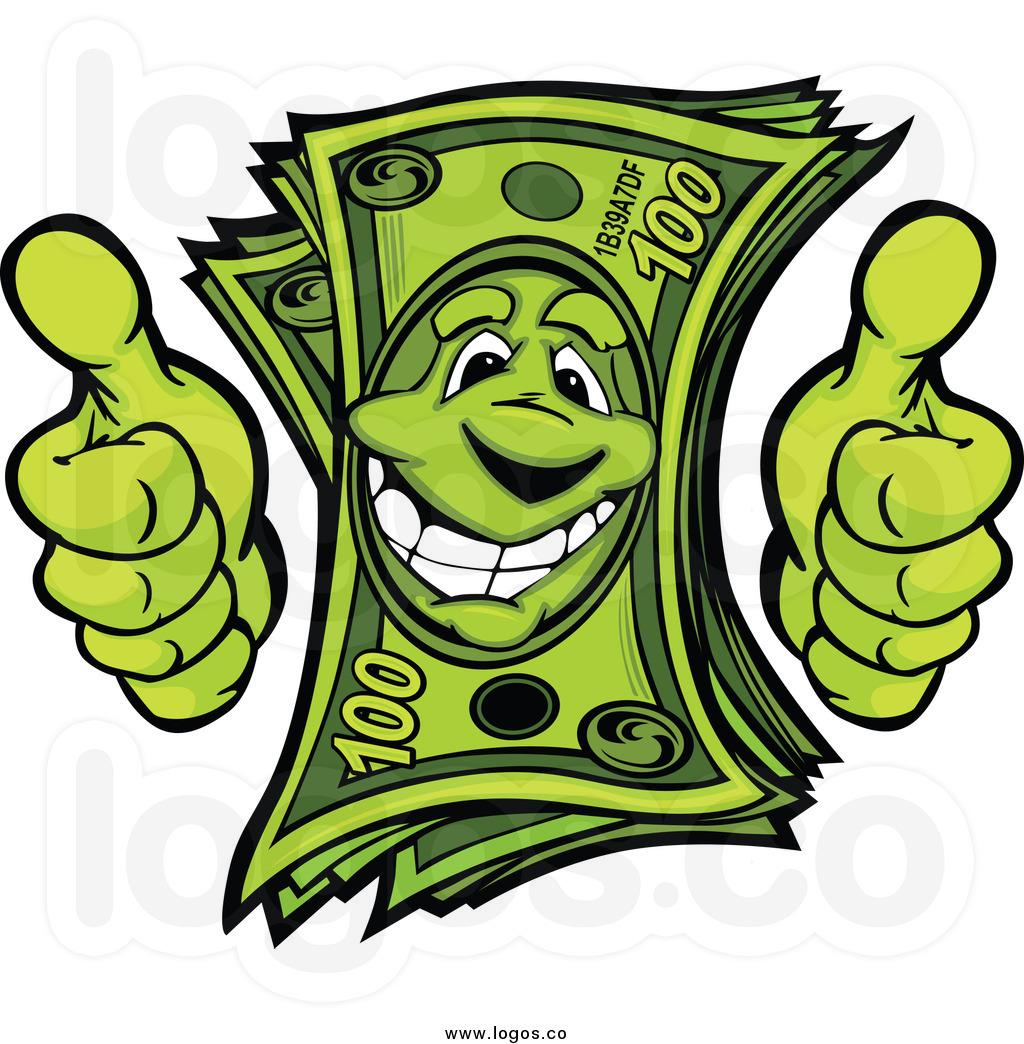 Free Money Clipart For Teachers.