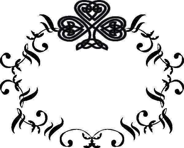 Free Monogram Cliparts, Download Free Clip Art, Free Clip.