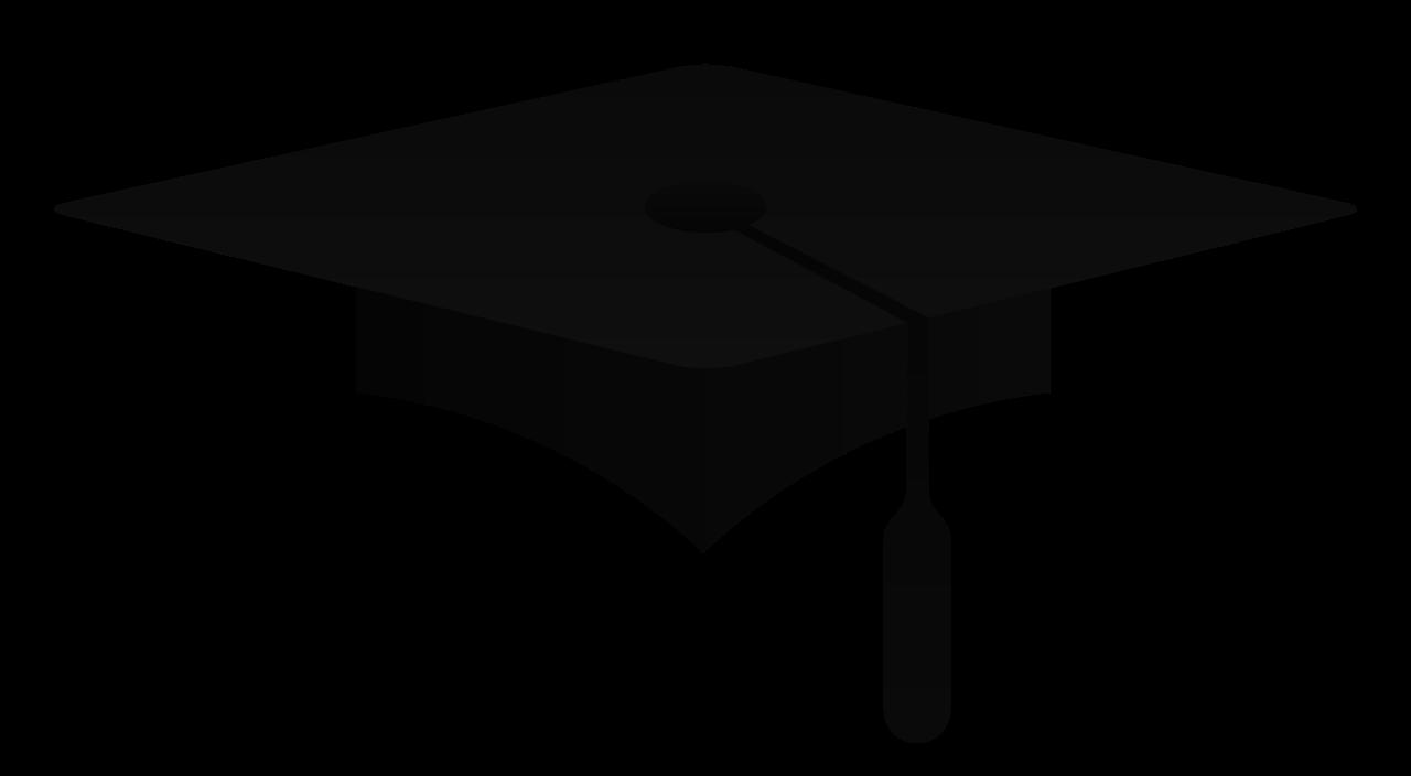 Square academic cap Graduation ceremony Clip art.