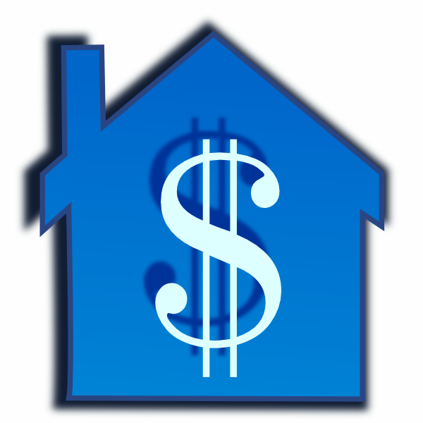 Free Mortgage Credit Cliparts, Download Free Clip Art, Free Clip Art.