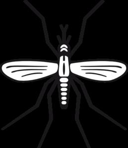 Free Mosquito Cliparts, Download Free Clip Art, Free Clip.