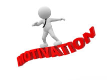 Motivated vector royalty free png files, Free CLip Art.