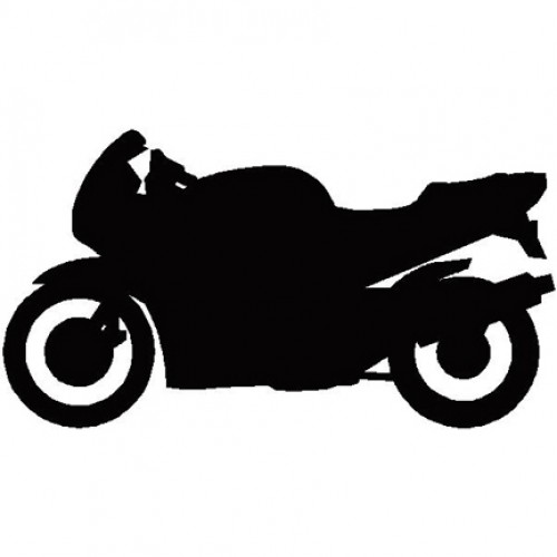 Free Motorcycle Silhouette Cliparts, Download Free Clip Art.