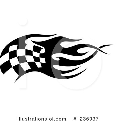 Free motorsport clipart.