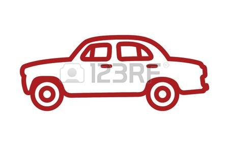 27,214 Motor Sport Stock Vector Illustration And Royalty Free.