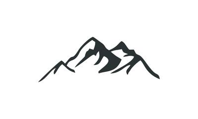 Free Mountain Vector Art at GetDrawings.com.