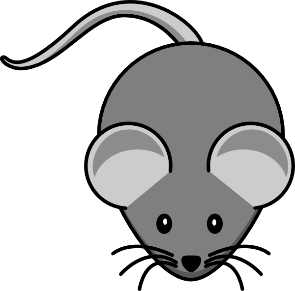 Free Mouse Animal Cliparts, Download Free Clip Art, Free.