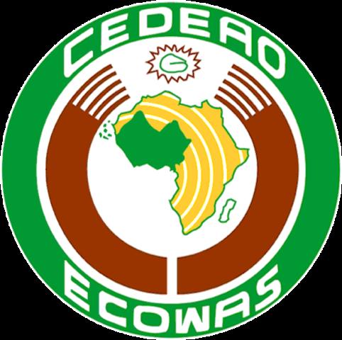 Accelerating West Africa's socio.