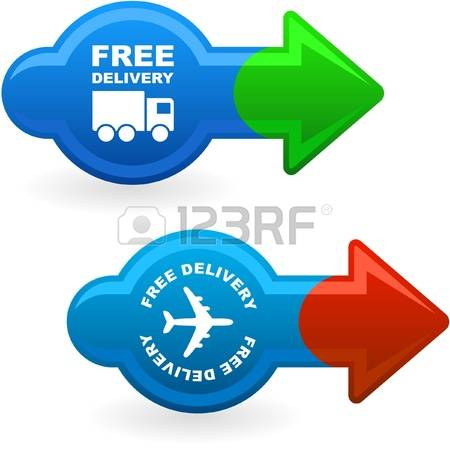 Free Movement Of People Cliparts, Stock Vector And Royalty Free.
