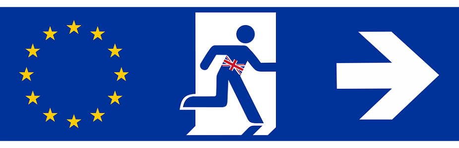 Brexit and the EP: what does it mean for free movement?.