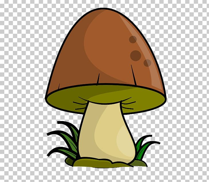 Edible Mushroom Free Content PNG, Clipart, Clip Art, Common Mushroom.