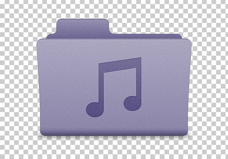 Computer Icons MacOS Music PNG, Clipart, Brand, Computer.