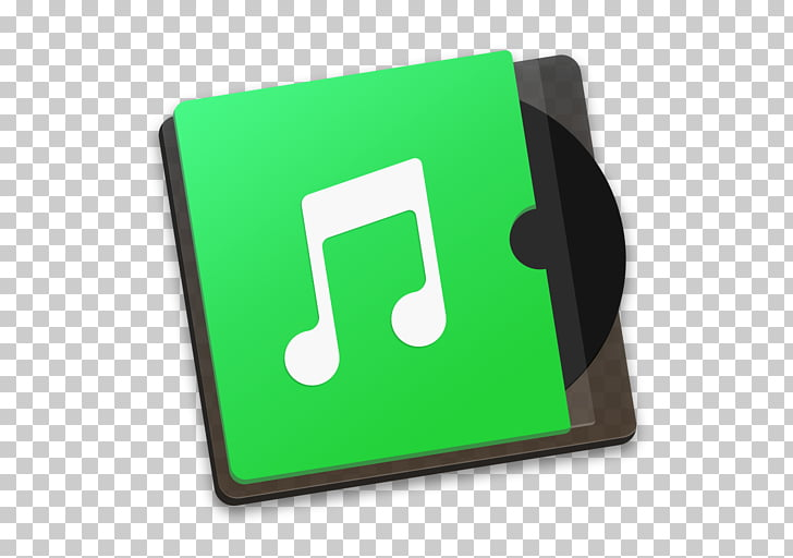 MacOS Computer Software App Store Music, apple PNG clipart.
