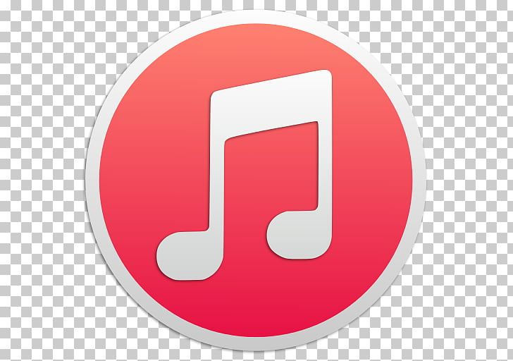 ITunes Apple macOS Logo Music, the next version PNG clipart.