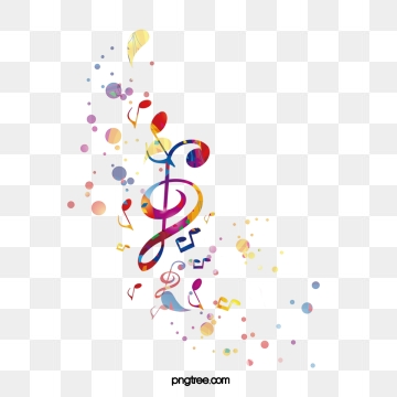 Music PNG Images, Download 18,747 Music PNG Resources with.