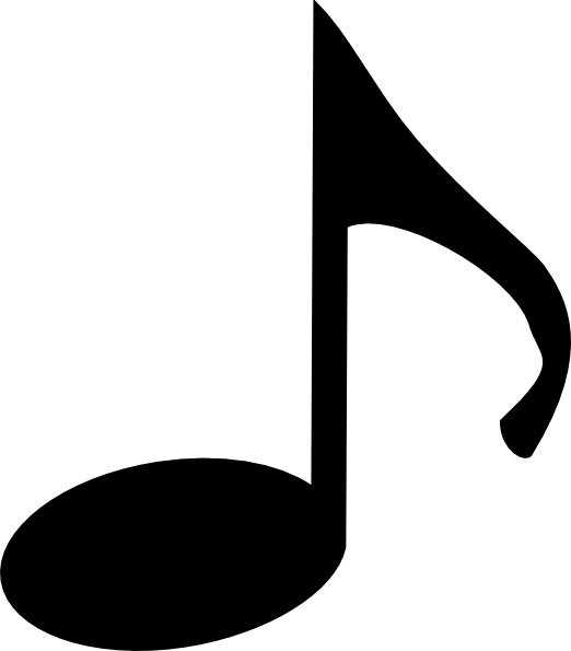 Free Musical Symbols Pictures, Download Free Clip Art, Free Clip Art.