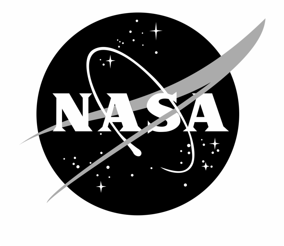 Nasa Logo Png Transparent.