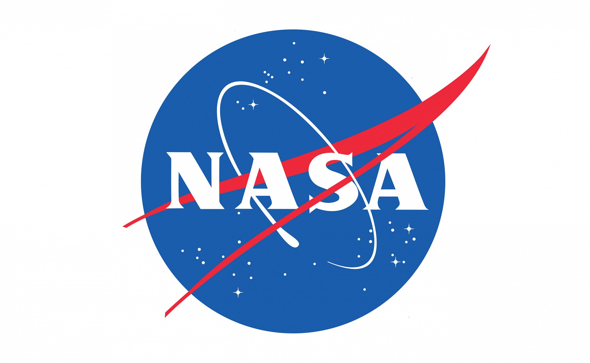 Free Nasa Logo, Download Free Clip Art, Free Clip Art on Clipart Library.