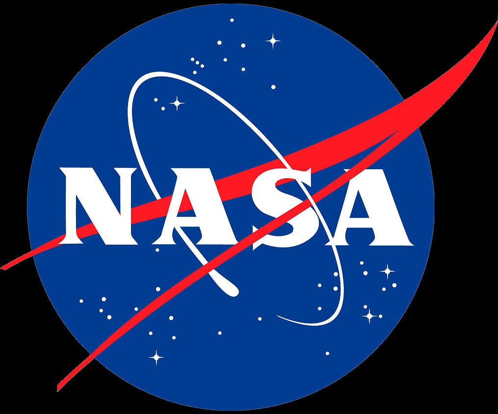 Free Nasa, Download Free Clip Art, Free Clip Art on Clipart Library.