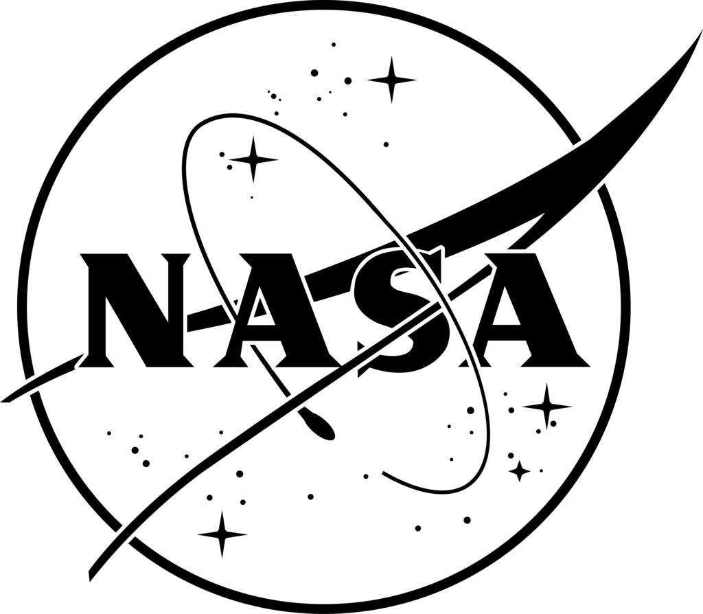 Free Nasa Emblem, Download Free Clip Art, Free Clip Art on Clipart.