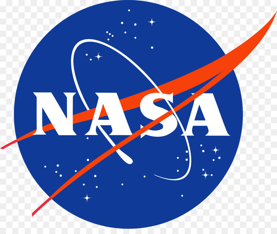 Nasa Logotransparent png image & clipart free download.