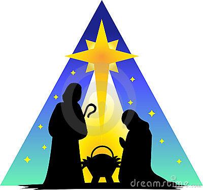 free nativity clipart silhouette banner clipground small black star clip art small black star clip art
