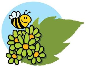 Free Nature Cliparts, Download Free Clip Art, Free Clip Art.