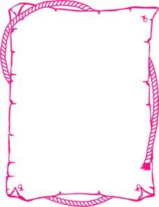 Free Cowboy Boot Clip Art.