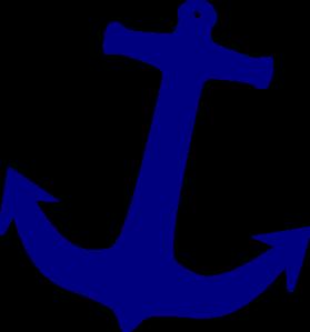 Free Nautical Cliparts, Download Free Clip Art, Free Clip.
