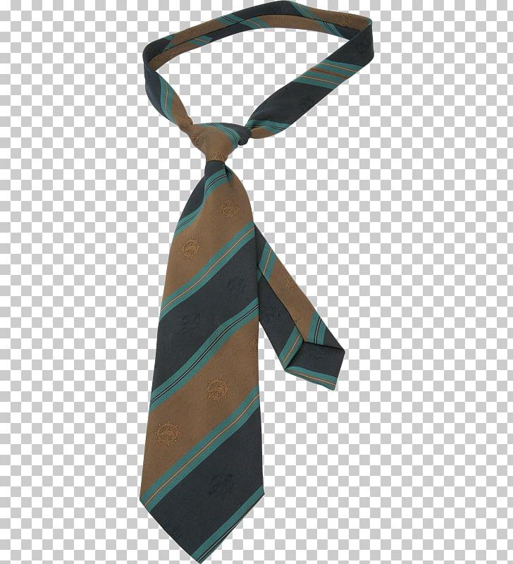 Necktie , ji in cho PNG clipart.