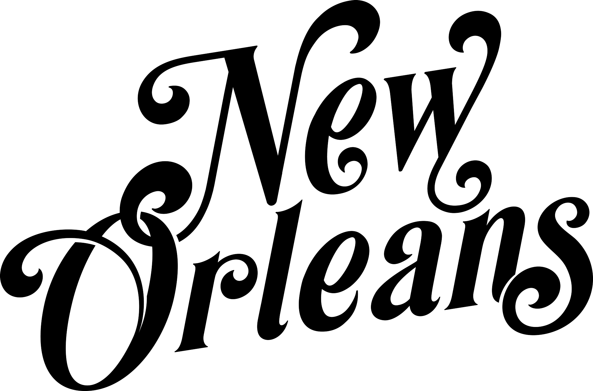 New orleans clipart clipart images gallery for free download.