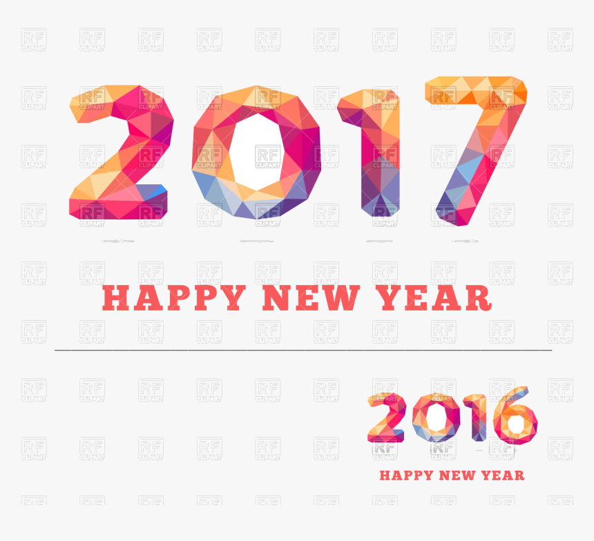 Happy,new Year Happy New Clipart Calendar Free On.
