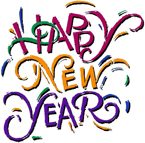 17 best ideas about New Year Clipart on Pinterest.